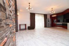 La cine apelezi cand vrei sa cumperi un apartament? Restaurant, Room, Furniture, Lifestyle, Home Decor, Movies, Bedroom, Decoration Home, Room Decor