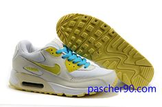 quality design 84cd2 7c536 nike air max 90   http   cort.as F90J Bling Nike