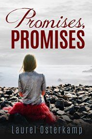 Promises, Promises by Laurel Osterkamp ebook deal