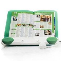 Product ideas with free Assistive Technology consultation number to call