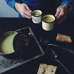⠀⠀⠀⠀⠀⠀⠀⠀⠀⠀⠀⠀⠀⠀Lybov @mosluv Instagram photos | Websta (Webstagram)
