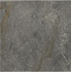 Milestone™ embodies the natural elements of slate produced in glazed body match porcelain. This exclusive, next generation, aesthetic is available in a large format size. Inside Pool, Fireplace Facade, Large Format Tile, Screened In Patio, Flooring Store, Commercial Flooring, Steam Showers, Shower Floor, Porcelain Tile