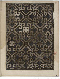 Celtic Cross Stitch, Cross Stitch Borders, Cross Stitch Designs, Cross Stitch Embroidery, Embroidery Patterns, Cross Stitch Patterns, Knitting Charts, Knitting Stitches, Knitting Patterns
