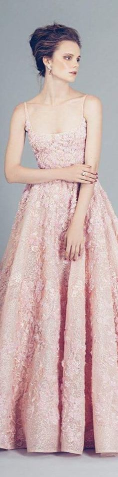 Alfazairy couture 2016 SS