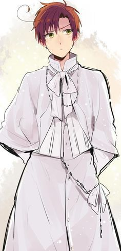 2cd8e32ac0a75714d88b3e1d0a26a55b day challenge hot anime smiles, blushes * yes, i will go out with you, romano * glomps