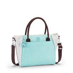 Kipling - AMIEL BP Kipling Handbags, Kipling Bags, Backpack Purse, Purse Wallet, Things To Buy, Stuff To Buy, Ted Baker, Cute Bags, Shoe Closet
