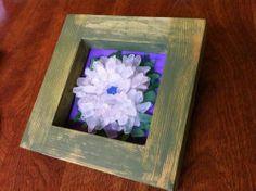 Beach Glass Craft Ideas | Beach Glass Craft Ideas - Bing Images | Beach glass