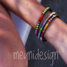 #meynilove #bracelet #handmade #style #design #miyuki #miyukibeads #meynidesign #meyniii2017summer