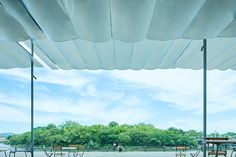 koé pizza – artless Inc. | news & archives Branding Agency, Kyoto, Valance Curtains, Architecture, Home, Design, Arquitetura, Ad Home, Homes