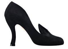 Minna Parikka Tuotteet Archive - Page 3 of 4 - Minna Parikka Black Bunny, Fresh Kicks, Marimekko, Shoe Collection, Comfortable Shoes, Work Wear, Stiletto Heels, Archive, Sneakers