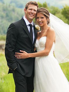 Travis married Dr. Charlotte Brown in 2012 & currently is featured as a co-host on The Doctors.