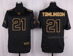 http://www.xjersey.com/nike-chargers-21-ladainian-tomlinson-pro-line-black-gold-collection-elite-jersey.html Only$48.00 #NIKE CHARGERS 21 LADAINIAN TOMLINSON PRO LINE BLACK GOLD COLLECTION ELITE JERSEY Free Shipping!