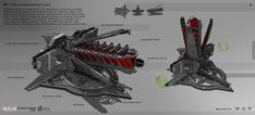 A combat module for suppressor class destroyers. It creates a deadly gravitational anomaly and damages hulls of all ships closer than 1250 m. to the anomaly. This is an extremely powerful combat module, incredibly effective against large concentrations of enemy ships. Has significant power requirements and long recharge times.