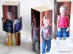 50 tolle Kinderspielzeuge, die Sie selbst basteln können!   diyprojekte   Page 8