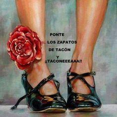 Flamenco | Dance | Passion | Fire | Spain