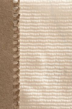 free abstract background photo of two contrasting paper textures Instagram Background, Instagram Frame, Story Instagram, Cute Wallpaper Backgrounds, Abstract Backgrounds, Cute Wallpapers, Aesthetic Backgrounds, Aesthetic Wallpapers, Free Paper Texture