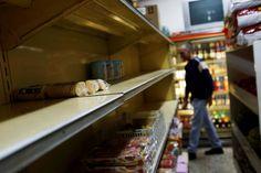 Cuba's firm grip on power is keeping Venezuela afloat: Mary Anastasia O'Grady
