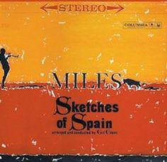 Original 6 Eye STEREO :Miles Davis – Sketches Of Spain L... https://www.amazon.com/dp/B008D60ZMG/ref=cm_sw_r_pi_dp_x_tWNgzbB1QTJMS