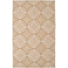 @Overstock - This geometric design features hand carved details. Shades of tan and ivory highlight this hand-tufted rug.http://www.overstock.com/Home-Garden/Hand-tufted-Beige-Geometric-Rug/5509820/product.html?CID=214117 $89.24