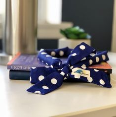 We love the vintage, pin up look of blue polka dots, but this hair tie is anything but dated. A SoCal Curls favorite, your curls will be the envy of curling iron users everywhere! The SoCal Curls Hair Curling Tie is simple to use! You just heat the tie for 30 seconds in the microwave, tie over your hair, wrap and wear. You can achieve curls in as little as 30 minutes, or sleep in it to make your mornings a breeze! The best part? No damage to your hair! From beachy waves, to springing…