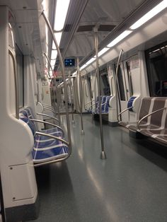 Metro Linea 9