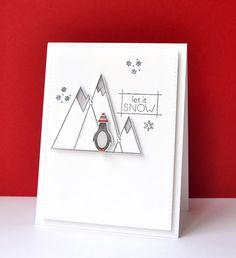 K and R Designs: Papertrey Ink Blog Hop