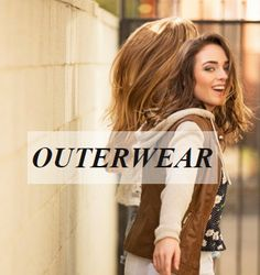 SIMPLY THE BEST COLLECTION OF JACKETS, VESTS & MORE BY KELLI COUTURE