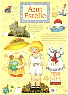 Google Image Result for http://www.artfire.com/uploads/product/1/301/66301/2266301/2266301/large/mary_engelbreit_original_paper_doll_sheet_4th_of_july_fun_59585276.jpg