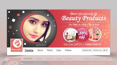Free Skin Care Facebook Cover Design Facebook Cover Photo Template, Facebook Cover Design, Cover Photo Design, Make Facebook, Photoshop Design, Cover Photos, The Help, Skin Care, Messages