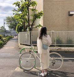 Korean Aesthetic, Beige Aesthetic, Aesthetic Photo, Aesthetic Girl, Aesthetic Pictures, Aesthetic Clothes, Aesthetic Outfit, Japanese Aesthetic, Cartoon Girl Images