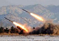 19-May-2013 20:17 - NOORD-KOREA ZET RELATIE MET CHINA OP SCHERP. Noord-Korea heeft een Chinees vissersschip op zee aangehouden en die inclusief de 16-koppige bemanning opgebracht. Dat hebben Chinese…...