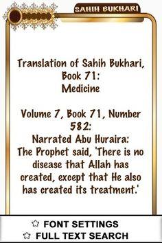 ramadan sayings | Sayings Of Prophet MOHAMMED (PBUH ) - ( Islam Quran Hadith - Ramadan ...