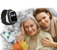 vi selger den beste GPS-sporing demente i Norge  for dine foreldre eller gamle mennesker som lider   av alzheimer problem. For mer informasjon besøk vår hjemmeside  https://www.gpsfordemente.no/