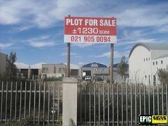HTC Plots For Sale, Boards, Signs, Planks, Shop Signs, Sign