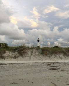 Downtown Savannah, Savannah Chat, Tybee Island, Beach Day, Road Trip, Ocean Waves, Country Roads, Clouds, Serenity
