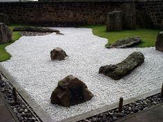 jardim japons