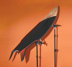 top-surf-peugeot.jpg (625×582)