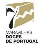 Culinária Portuguesa - Receitas e Menus © Brisa Do Liz, Company Logo