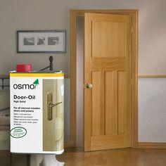Follow Osmo UK on Instgram: @osmo_uk