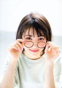 Japanese Beauty, Asian Beauty, Cute Japanese Girl, Japan Girl, Celebs, Celebrities, Portrait Photo, Ulzzang Girl, Asian Woman