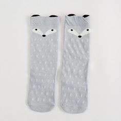 Like and share!   #socks #sockswag #socksoftheday #socksandsandals #socksporn #socksfetish #sockselfie #socksgame #socksneon Toddler Knee High Socks, Toddler Boots, Knee Socks, Toddler Girl, Baby Girl Socks, Girls Socks, Baby Girls, Baby Boy, Fox Socks