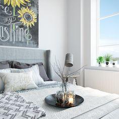 white Bedroom 2.jpg;  2442 x 2442 (@35%)