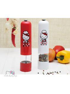~Hello Kitty Addicted (=^.^=) <3 #HelloKittyPlease