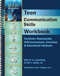 teencommunicationskills.gif