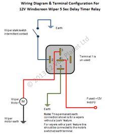 wire  fuse size  u0026 relay explanations jeepforum com jeep