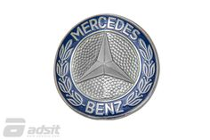 Complete List Of Rims For The 1983 Mercedes Benz 240-300-380
