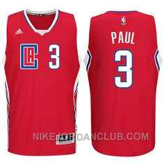 7d3214a6463 ... Jamal Crawford Red 2014-15 Christmas Day Stitched NBA Jersey  httpswww.procurry.comjamal-crawford-los-angeles-clippers-11- ...