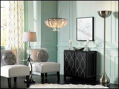 1000 images about eau de nil on pinterest laura ashley for Eau de nil bedroom ideas