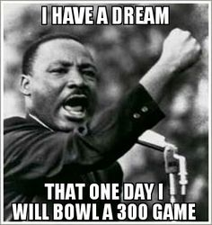 My goal in life. I was really close with a 288 once...