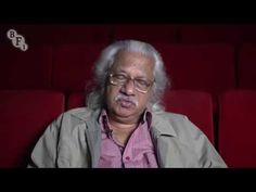 Indian Accent. Adoor Gopalakrishnan is from Pallickal, Adoor, Travancore, British India. Ask a filmmaker: Adoor Gopalakrishnan - YouTube